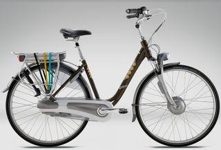 Orbea-bicicleta-electricas-eline