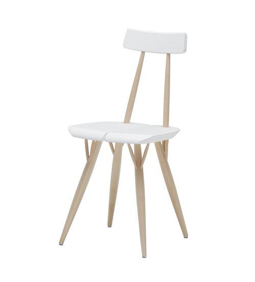 Tapiovaara_Pirkka+Chair_01
