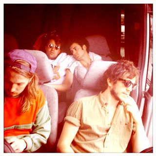 The-Vaccines2