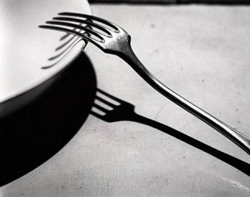 Un plato y un tenedor el rinc n del distra do blogs for Plato tenedor y cuchillo