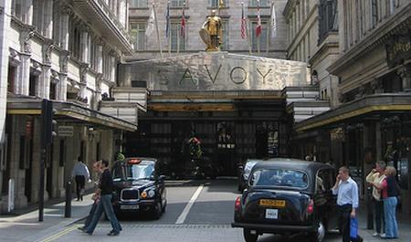 Savoy_Court