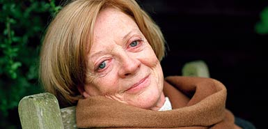 Maggie-Smith_623471a