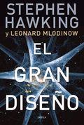 Elgran_diseño_Hawking