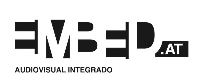 Logo_embedat