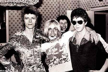 Iggy+Pop+David+Bowie+++Lou+Reed