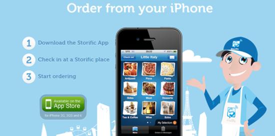 Storific-StartUp-Featured-on-StartUpLift