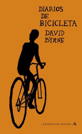 Diarios_de_bicicleta_grande