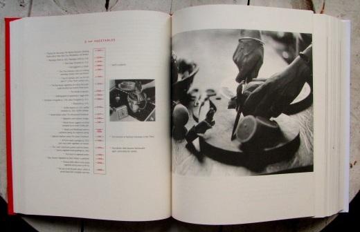 New york times cookbook 1