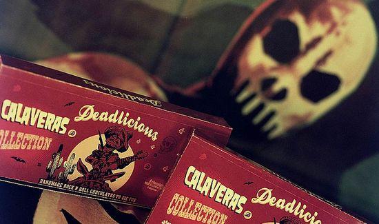 Deadlicious chocolates2