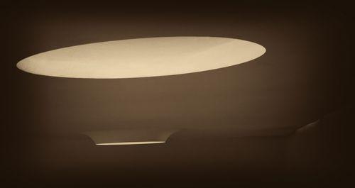 Luz material de construccion Reg 4