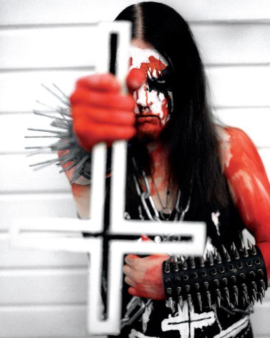 True_norwegian_black_metal_covers