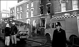 Newcross_fire_deptford