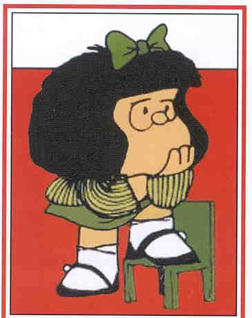 20070919220406-mafalda-pensando