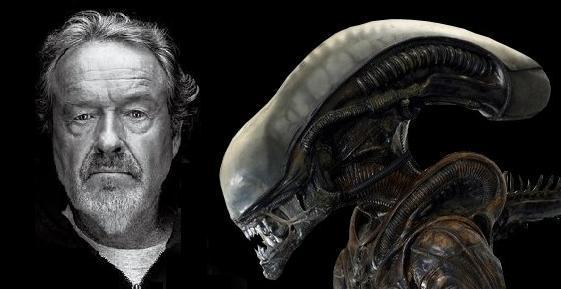 Alien-ridley-scott-precuela2