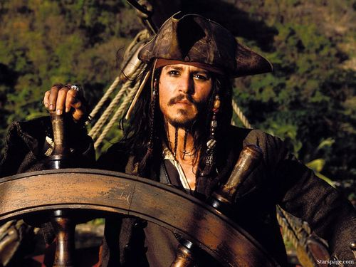 Pirates-of-the-Caribbean-On-Stranger-Tides-Movie