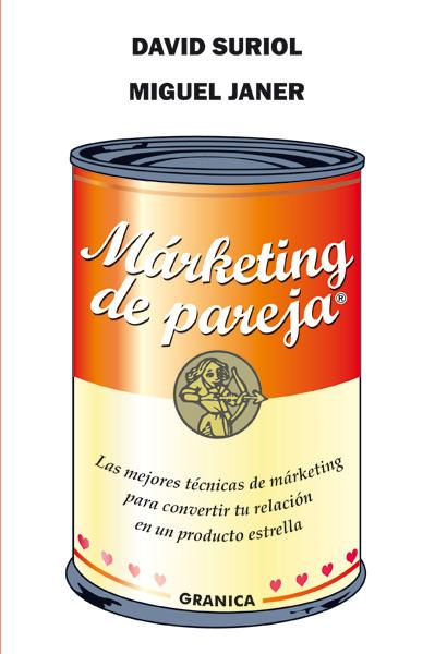 Marketingp