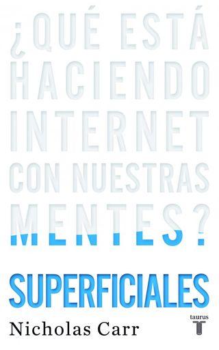 Portada-superficiales_grande