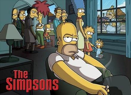 SimpsonSoprano