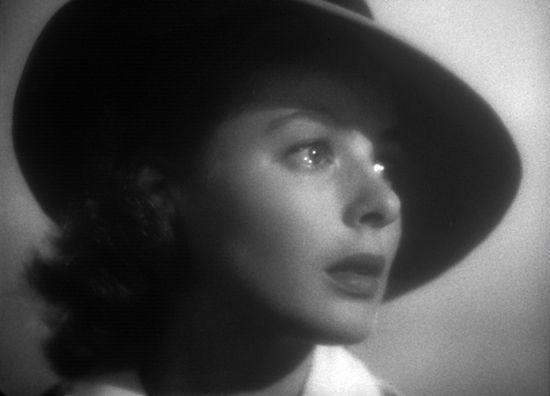 Casablanca_movie_image_ingrid_bergman__3_