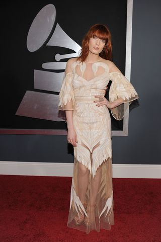 Florence%20Welch%20-%20Front