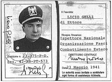 220px-Licio_Gelli_tessera_fascio