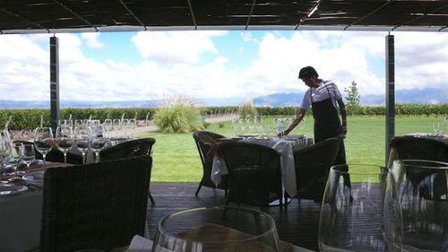 Hacer en Mendoza (comer)