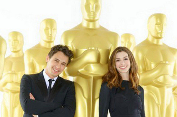 James-Franco-y-Anne-Hathaway-e_54108928134_600_396
