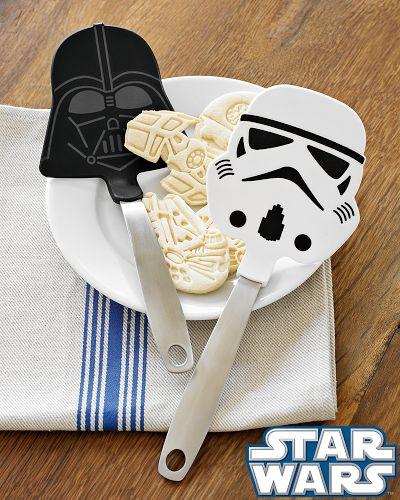 Espatula soldado imperial