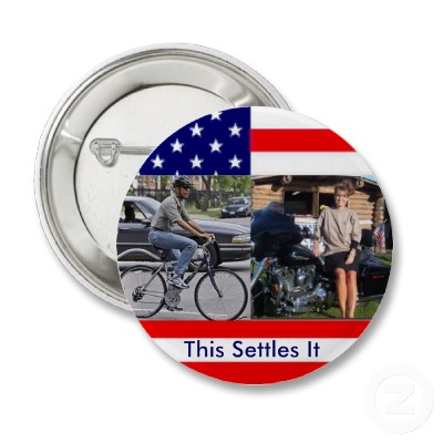 Obama_bicycle_palin_motorcyle_button-p145485596583421942t5sj_400