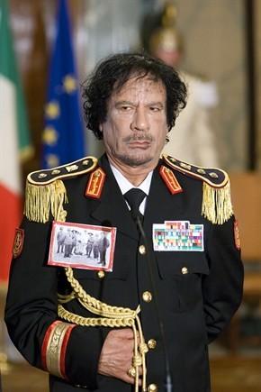 Rapporti-italia-libia_290x435