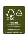Sello_FSC_reciclado