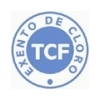 Sello_TCF