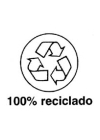 Sello_reciclado