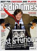 Stephen-Fry-and-Radio-Times-Sept-2010