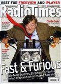 Stephen-Fry-and-Radio-Times-Sept-2010