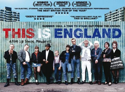 This_is_england1
