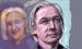 Assange por sketchfu