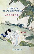 Jinpingmei