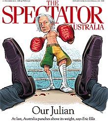 SpectatorAssangeAus
