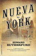 Nueva_York-ROCA