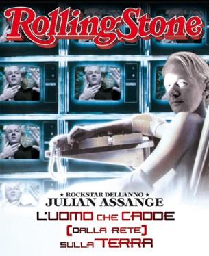 Rockstarrollingstone