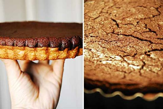 Tarta-chocolate-albaricoque
