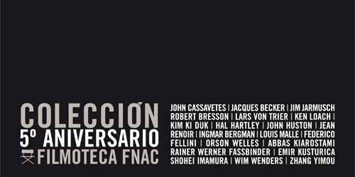 FILMO-caja_br05-1