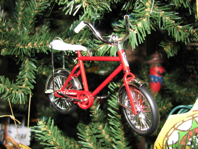 2007_bike_xmas_ornament-2