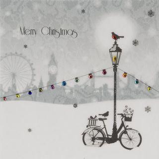 Bike_Xmas_card