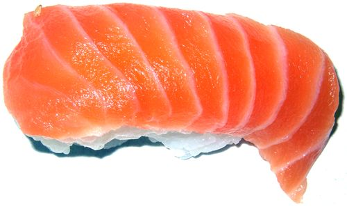 Salmon_Sushi