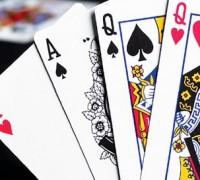 Doble-pareja-en-poker-ii-200x180