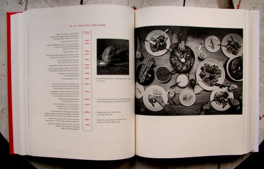 New york times cookbook 2