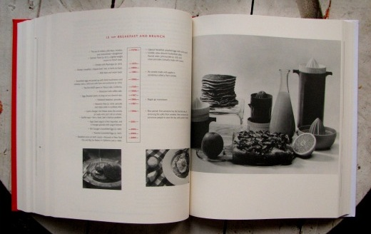 New york times cookbook 3