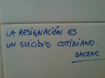 Resignacion400